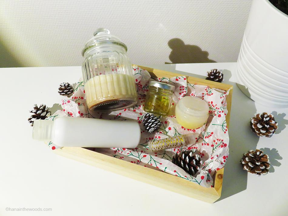 Comment trouver des idées de cadeaux faits maison ? 5 idées simples et rapides !