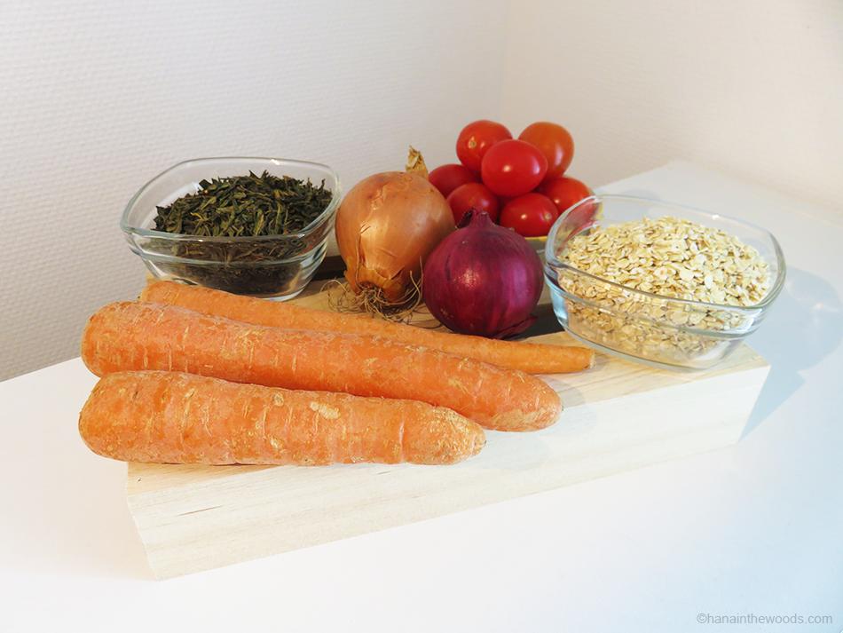 Comment avoir une belle peau ? Les 5 aliments à consommer régulièrement !