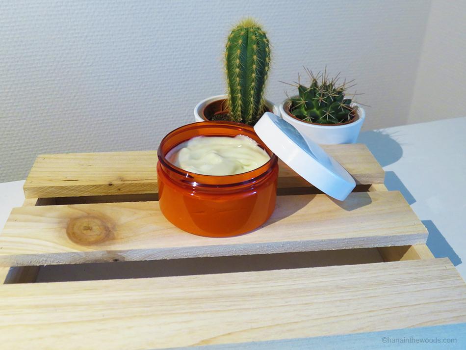 Comment réaliser une crème hydratante multi-usage ?